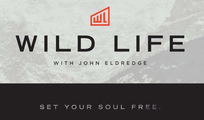 Wild Life Men's Event - Sep 26 2018 7:00 PM