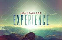 Mountaintop Experience